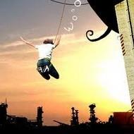 Rope-Jumping