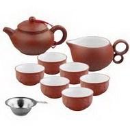 Традиционный набор для чайной церемонии
