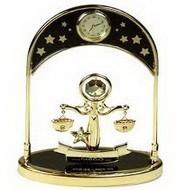 Статуэтка знак зодиака