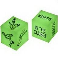 Кубики с эротическими картинками