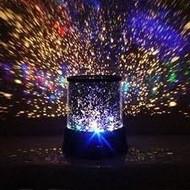 Ночник проектор ночного неба