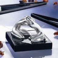 Мини-скульптура