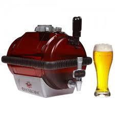 Подарок домашняя пивоварня
