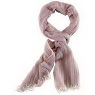 Модный шарфик