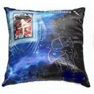 Подушки для дивана знаки зодиака