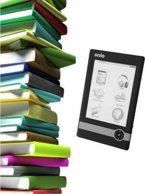 Обращаем внимание на память электронной книги