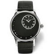 Часы оригинального дизайна