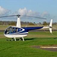 Мастер-класс пилотирования самолета