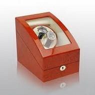 Шкатулка для автоподзавода часов