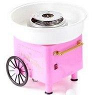 Автомат для приготовления сладкой ваты