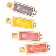 USB-ароматизатор
