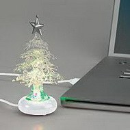 USB-елка