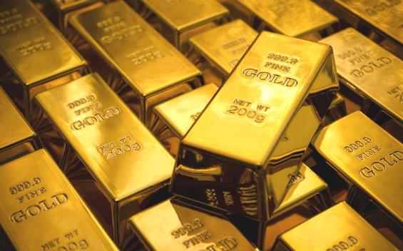 Можно ли дарить золото в слитках?