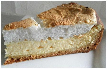 Торт маме на заказ фото 4
