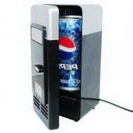 Холодильник-USB