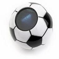 Приниматель решений мяч