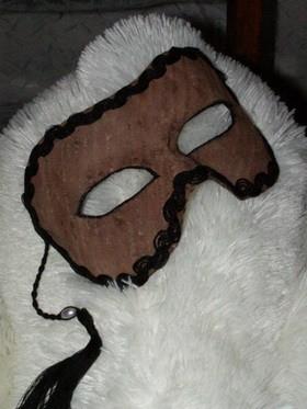 бадяга отбеливающие маски