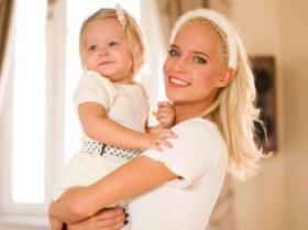 Глюкоза с дочкой
