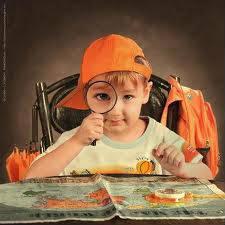 Ищем сокровища идеи детского праздника