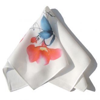 Можно ли дарить платок