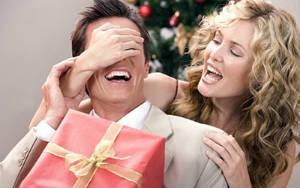 Подарки с мужским характером