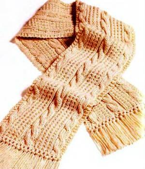 Можно ли дарить шарф?