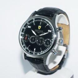 Мужские часы Ferrari