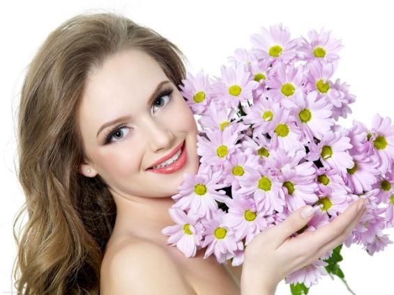 Можно ли дарить хризантемы?