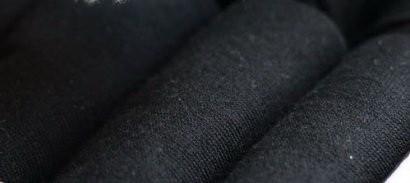 Командирские носки набор