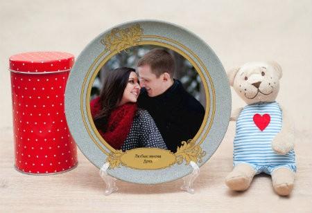 Что подарки мужу на 9 лет свадьбы 622