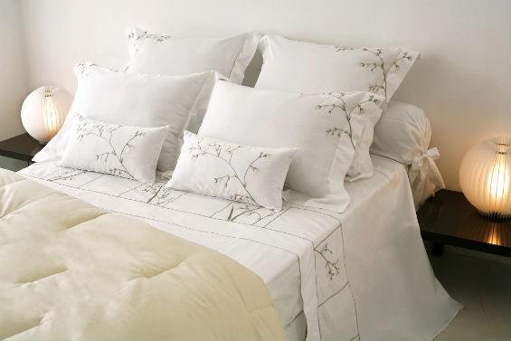 1411dc67797f Как выбрать элитное постельное белье из натуральных материалов для ...