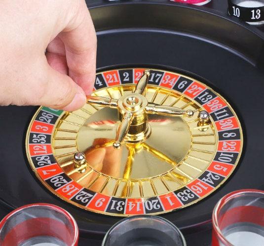 Бессплатная тактика игры на игровые автоматы прочитать тактика пробиваний карт