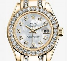 Rolex-datejust-pearlmaster