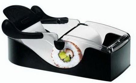 Машинка для суши