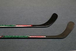 Хоккейные клюшки