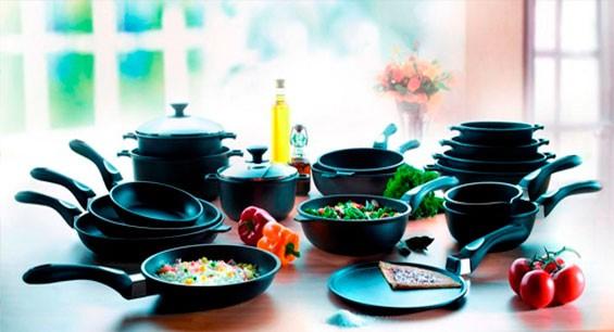 подарки для кухни