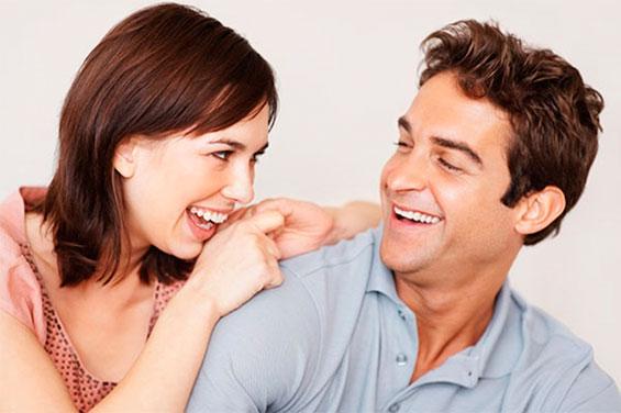 Что подарить мужу на 25 лет?