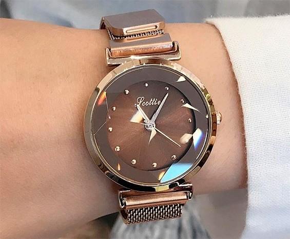 часы в подарок любимой