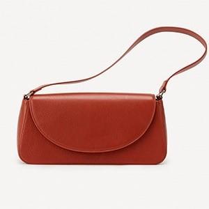Небольшая сумочка или клатч
