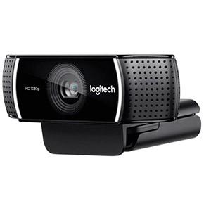 Хороший микрофон или камера для стримов