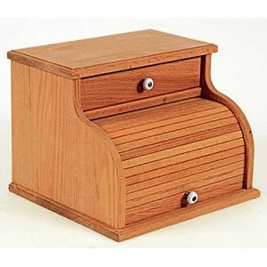 Деревянная хлебница, подставка для ложек, вилок, поднос.