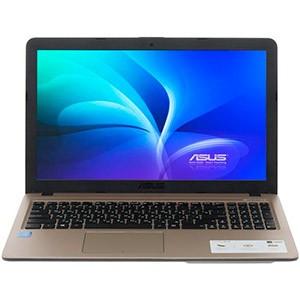 Ноутбук или нетбук