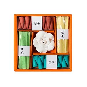 Набор ароматических палочек
