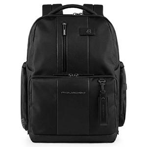 Удобный вместительный рюкзак