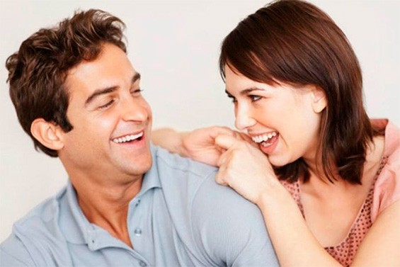 Как разыграть мужа на 1 апреля