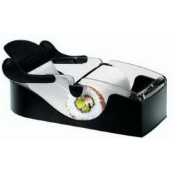 Машинка для приготовления роллов Instant Roll